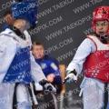 Taekwondo_AustrianOpen2017_A00372