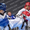Taekwondo_AustrianOpen2017_A00375