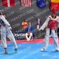 Taekwondo_AustrianOpen2017_A00381