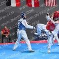Taekwondo_AustrianOpen2017_A00385