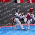 Taekwondo_AustrianOpen2017_A00388