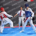 Taekwondo_AustrianOpen2017_A00392