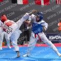 Taekwondo_AustrianOpen2017_A00395