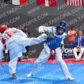 Taekwondo_AustrianOpen2017_A00396