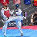 Taekwondo_AustrianOpen2017_A00398
