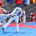 Taekwondo_AustrianOpen2017_A00401