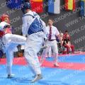 Taekwondo_AustrianOpen2017_A00405