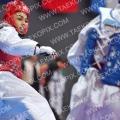Taekwondo_AustrianOpen2017_A00409
