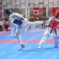Taekwondo_AustrianOpen2017_A00419