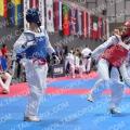 Taekwondo_AustrianOpen2017_A00426