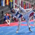 Taekwondo_AustrianOpen2017_A00428