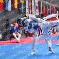 Taekwondo_AustrianOpen2017_A00429