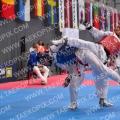 Taekwondo_AustrianOpen2017_A00431