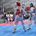 Taekwondo_AustrianOpen2017_B0003