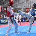Taekwondo_AustrianOpen2017_B0004
