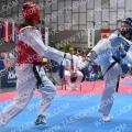 Taekwondo_AustrianOpen2017_B0006