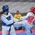 Taekwondo_AustrianOpen2017_B0011