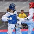 Taekwondo_AustrianOpen2017_B0015