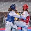 Taekwondo_AustrianOpen2017_B0016
