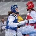 Taekwondo_AustrianOpen2017_B0018