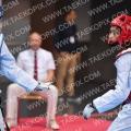 Taekwondo_AustrianOpen2017_B0023