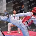 Taekwondo_AustrianOpen2017_B0025
