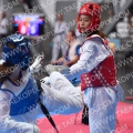 Taekwondo_AustrianOpen2017_B0027