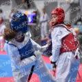 Taekwondo_AustrianOpen2017_B0030