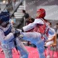 Taekwondo_AustrianOpen2017_B0031