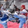 Taekwondo_AustrianOpen2017_B0032