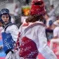 Taekwondo_AustrianOpen2017_B0034