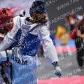 Taekwondo_AustrianOpen2017_B0038