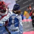 Taekwondo_AustrianOpen2017_B0039