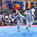 Taekwondo_AustrianOpen2017_B0049