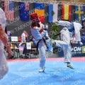 Taekwondo_AustrianOpen2017_B0050