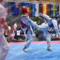 Taekwondo_AustrianOpen2017_B0051