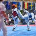 Taekwondo_AustrianOpen2017_B0052