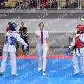 Taekwondo_AustrianOpen2017_B0059