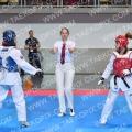 Taekwondo_AustrianOpen2017_B0061