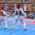 Taekwondo_AustrianOpen2017_B0063