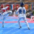 Taekwondo_AustrianOpen2017_B0065