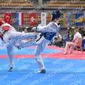 Taekwondo_AustrianOpen2017_B0069