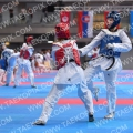 Taekwondo_AustrianOpen2017_B0071