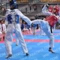 Taekwondo_AustrianOpen2017_B0075