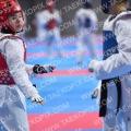 Taekwondo_AustrianOpen2017_B0080