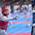Taekwondo_AustrianOpen2017_B0081