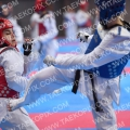 Taekwondo_AustrianOpen2017_B0082