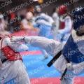 Taekwondo_AustrianOpen2017_B0084