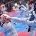 Taekwondo_AustrianOpen2017_B0085