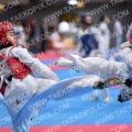 Taekwondo_AustrianOpen2017_B0086